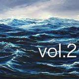 Azul Alta Mar Vol.2 (Chill, Lounge)