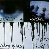 Fon @ Killing time (15.6.13)