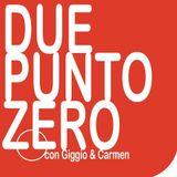 DuePuntoZero - Martedì 19 Maggio 2015