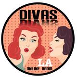 Las Divas de L.A | «Fertilidad» 30/Sep/15