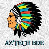 Scoop : L'interview du BDE Az'Tech