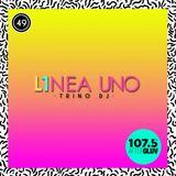 L1nea Uno: Episodio 049 (21 abril 2018)
