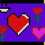 Love&Flowers