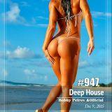#947 DeepHouse 2015