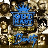"The Album Gems ""OutKast Edition"""
