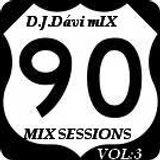 90´s mix vol:3
