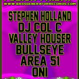 Fuzion Friday In My House Style 5 With Valley Houser