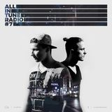 Allintune Radio #7