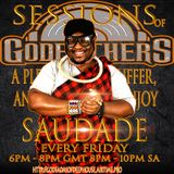 Sessions of Saudade 03.03.2017