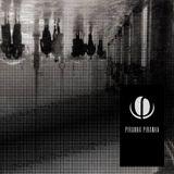 Bass Coast Official Mix Series - Piranha Piranha Winter '17/18