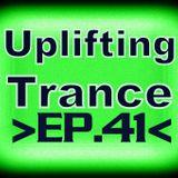> I Love Trance < Ep.41>N-L