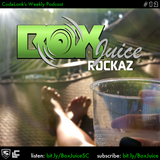 BoxJuice vol12 Rockaz