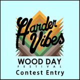 Wood Day Contest