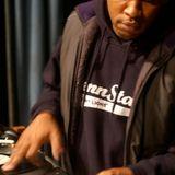 Mzansi Platters Dec 2012
