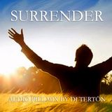 Surrender (Audio Pill Mix)