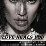 Trance Elegance Session 139 - Love Heals You