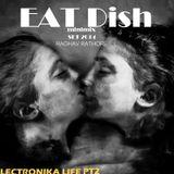 Eat Dish-Raghav Rathore-Minimix set2014 (Electronik life pt2)