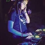 Dirty Audio Mix 1116