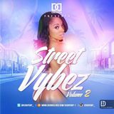 DJ Day Day Presents - Street Vybez Part Vol 2 | Bashment | Dancehall | [FREE DOWNLOAD]