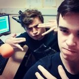 HullFire HipHop Show with Callum and Robbie