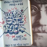 RRRadio 046 - Wladi OSTRock - mixed by LST da phunky child