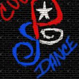 "2017.08.02 - 11:32:44 AM ""Cuba Dance"""