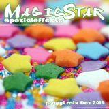 MagicStar Spezialeffekte mix 2014
