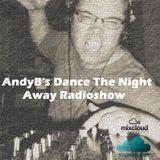 Dance The Night Away - AndyB - episode 125
