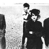 Synth Britannia - 6 - Siouxsie and the Banshees (1976-1981)