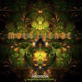 DJ Stevo - Multiverse (Neogoa Special B-Day Mix)
