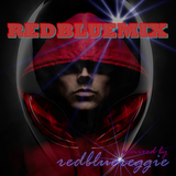 REDBLUE MIX 80's remixed by reggie