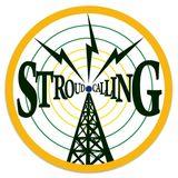 Stroud Calling - Episode 2