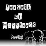 Pursuit of Happiness Secion - Poolx3_DJ♫♪
