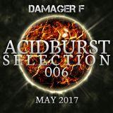 Acidburst Selection 006