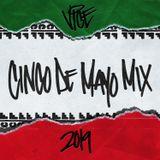 Cinco De Mayo 2019 Mix