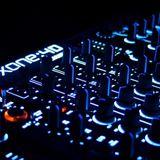 dj-fiesto new mix