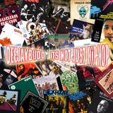 DeeJayBudd - It's Not Just Hip-Hop