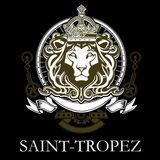 St Tropez Dec 3rd