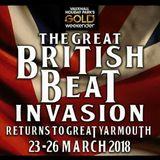 British Beat Invasion Music Part 2
