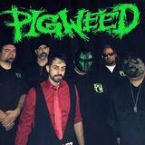 Hardcore Henderson #088 w/ Big D of Pigweed
