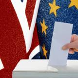 Royaume-Uni et Union européenne : chambre à part ? (mai 2016)