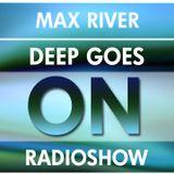 Deep Goes On 010 (12.05.2010)