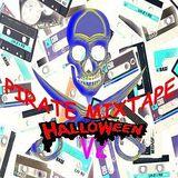 PIRATE MIXTAPE V2 - Alternative - Post-Punk - Darkwave - Coldwave  A-side