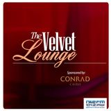 The Velvet Lounge - Simon Ramsden -  13/12/2014 on NileFM