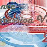 SUNKO - Trance Aggression VOL.27