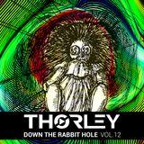 Thorley - Down The Rabbit Hole Vol 12