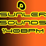 SUNLERSOUNDS004