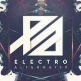 Mix electro house02