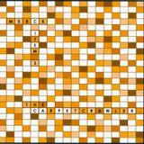 Item 03 - The Carpetcrawler