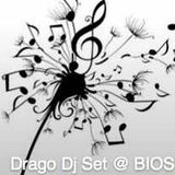 Dj Drago@Bios 26 12 2015.